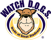 Click to View Watch DOGS Volunteer Opportunities